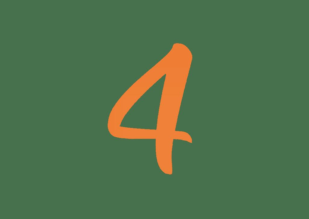 Logo4spot, Servizio noleggio a lungo termine siena