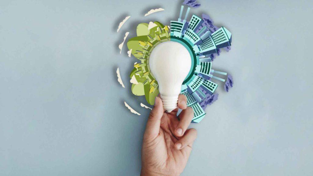 Go Energy, ottimizzazione energetic