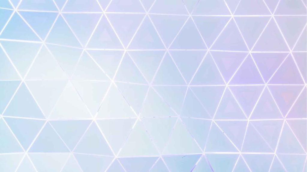 Sfondo della pagina Go-Energy, Ottimizzazione, efficientamento e risparmio energetico