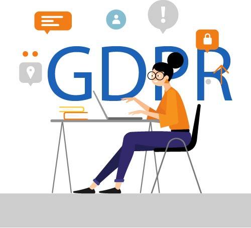 GDPR: Cos'è un Regolamento UE?