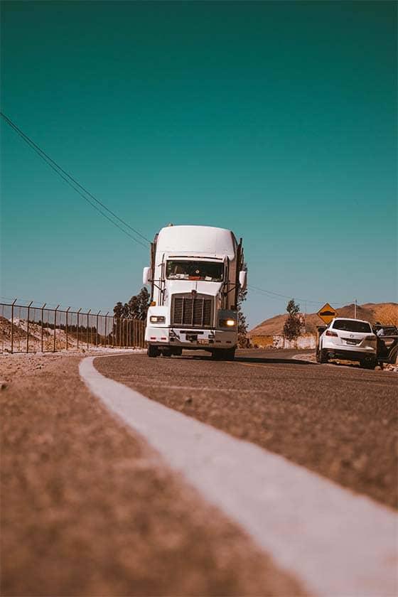 4spot autonoleggio veicoli aziendali