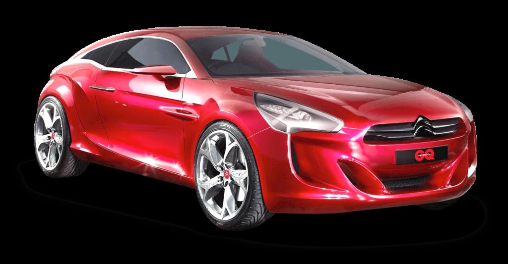 Auto rossa //trattami bene il sito pls