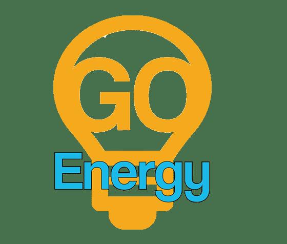 Go-Energi-logo-Vettoriale