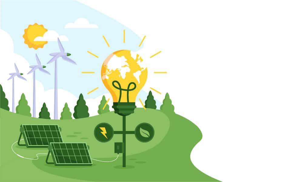 Go-Energy Una soluzione a misura delle tue esigenze