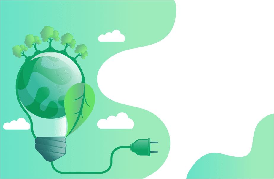 Go-Energy, la soluzione green che fa bene a tutti