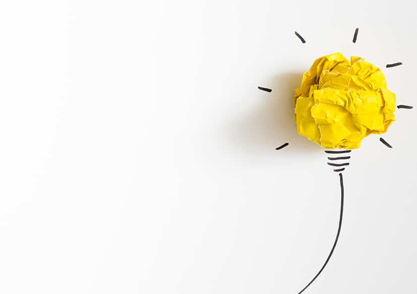 Go-Energy:come funziona